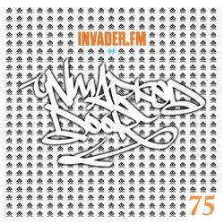 Unmarked Door Invader FM 75