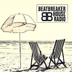 BEATBREAKER HOUSE RADIO #18 - MDW EDITION 2014