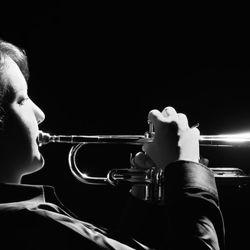episode 314 - international jazz day (pt. 1 & 2)