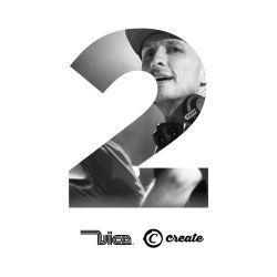 B Day Mix #4 TRAP!