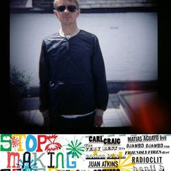 SMS mix 04 - Chris Coco