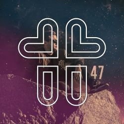 Sam Feldt - Heartfeldt Radio #47