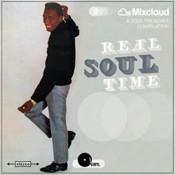 Real Soul Time