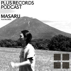 121: Masaru(Abfact-Sapporo) DJ Mix!