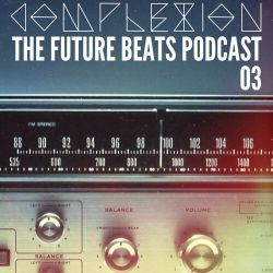 The Future Beats Show 003