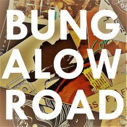 The Bungalow Road Jazz Show 12