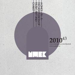 UMEK - 201043