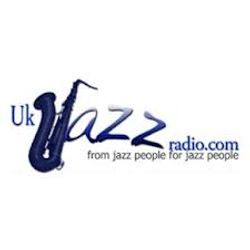 Hedonist Jazz - Live from UK Jazz Radio