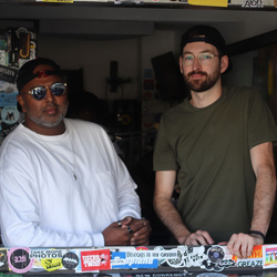 NTS 22/08/2019 w/ Special Guests Ivy Lab