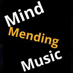 Mind Mending Music