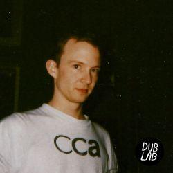 Fife Trax #06 w/ Clifford