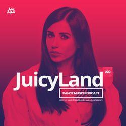 JuicyLand #220