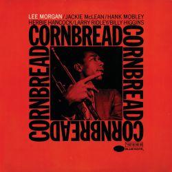 """A-Z Jazz Standards #21 Letter C: """"Co"""""""