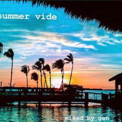 summer vide