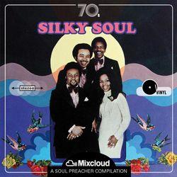 70s Silky Soul