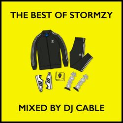 The Best Of Stormzy