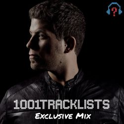 TUJAMO - 1001Tracklists Exclusive Mix