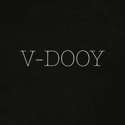 V-DOOY Night Out | Mori Miller | 08/03/18