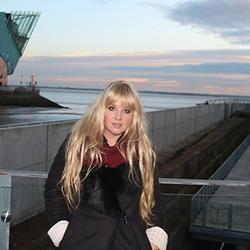 The Selector Live From Hull w/ Nadine Shah, Hannah Peel & Jane Weaver