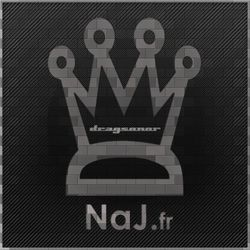 NaJ Podcast - Live November 2017