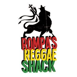 Episode 63 - Serocee (Rompa's Reggae Shack)