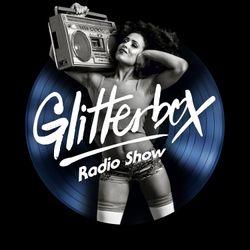 Glitterbox Radio Show 138: Lovebirds