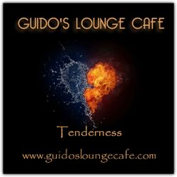 Guido's Lounge Cafe Broadcast 0290 Tenderness (20170922)