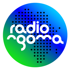 Radio Ngoma – Mid Tempo Journey