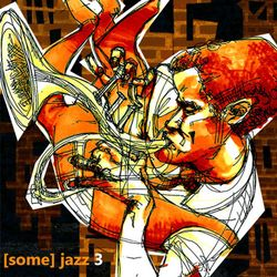 BamaLoveSoul.com Presents [Some] Jazz 3