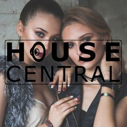 House Central 617 - Live From The Club