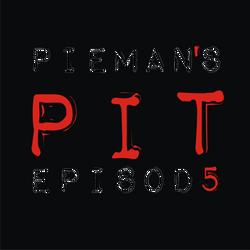 Pieman's Pit 5