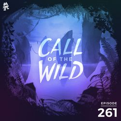 261 - Monstercat: Call of the Wild
