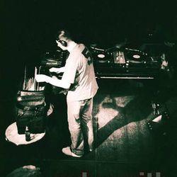 DJ Andy Smith Document 4 (Unreleased)