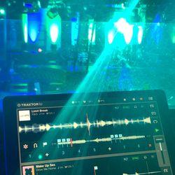Live dj mix shows | Mixcloud