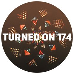 Turned On 174: Nachtbraker, Black Spuma, The Mole, Christophe, Shaun J. Wright & Alinka