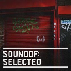 SoundOf: Selected