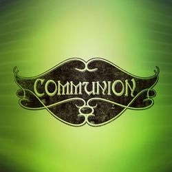 Communion Presents (09th November 2014)
