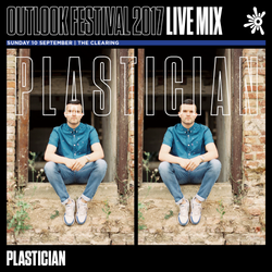 Plastician - Outlook Live Series 2017