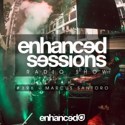 Enhanced Sessions 396 with Marcus Santoro