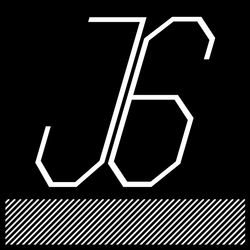 J-Six // A HOUSE