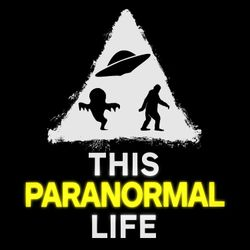 The Cash-Landrum UFO Incident - Part 2