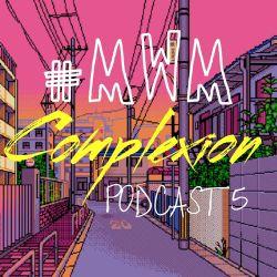 The Midweek Meltdown on Westside 89.6 FM - Podcast 05 JUN06