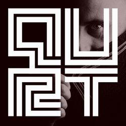 An Introduction to Quart (Vince Watson DJ Mix)