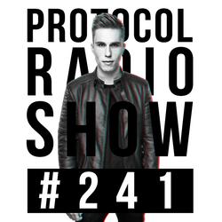 Nicky Romero - Protocol Radio #241