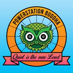 Dennis Ruyer - Powerstation Buddha Summer Chillout session 1