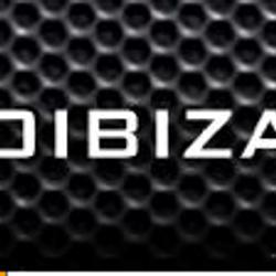 LIVE BROADCAST FROM AUDIO IBIZA SHOWROOM PIONEER con BRUNO FROM IBIZA