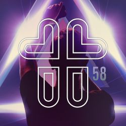 Sam Feldt - Heartfeldt Radio #58