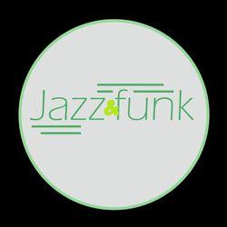 Disco house & Soul Funk Disco Boogie shows | Mixcloud