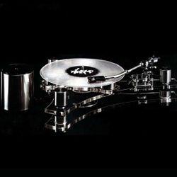 DJ Garth - DefMix Tribute Knuckles/Morales Remixes '89-'92