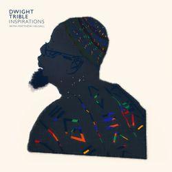 Deep, Spirit and Modal Jazz Vol 12 - International Jazz Day Edition